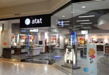 AT&T Black Friday iPhone Deals, Sales & Ads