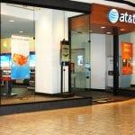 AT&T Wireless Black Friday Deals, Sales and Ads