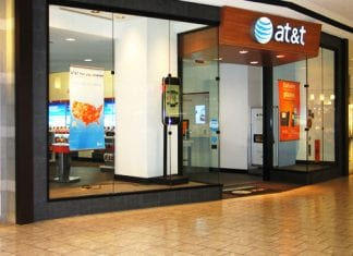 AT&T Wireless Black Friday Deals, Sales & Ads