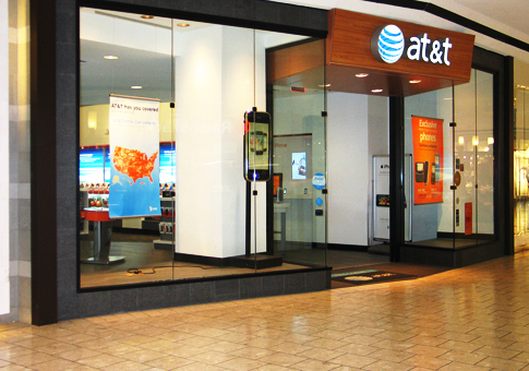 AT&T Wireless Black Friday 2019 Deals, Sales & Ads - 25% OFF