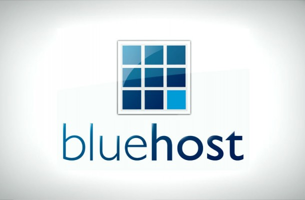 Bluehost Black Friday sale 2015