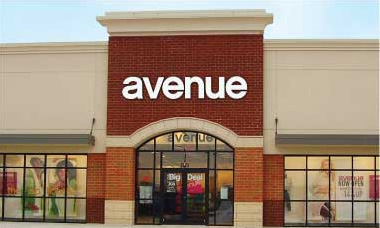 Avenue Black Friday Deals & Sales 2020