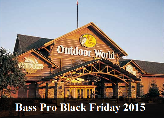 Bass pro black friday 2018 deals sales for Black friday fishing deals