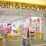 Bath and Body Works Black Friday 2021 Deals and Sales