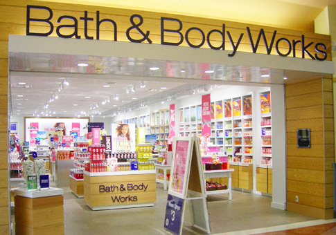 Bath and Body Works Black Friday 2019 Deals & Sales