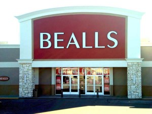 Bealls Black Friday Deals
