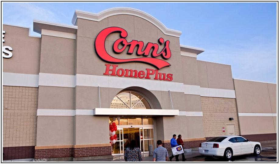 Conns Black Friday Deals & Sales