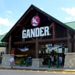 Gander Mountain Black Friday Deals and Sales