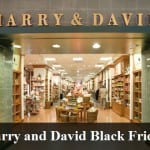Harry and David Black Friday 2021 Deals and Sales