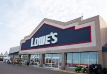 Lowes Black Friday Deals, Sales and Ads