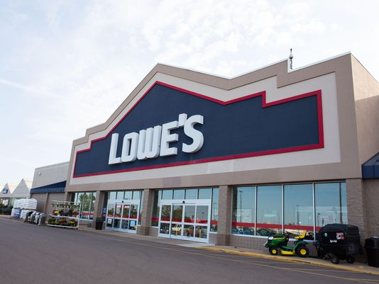 Lowes Black Friday 2018 Deals Sales And Ads The Black