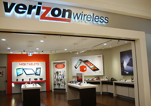 Verizon Black Friday Deals & Sales