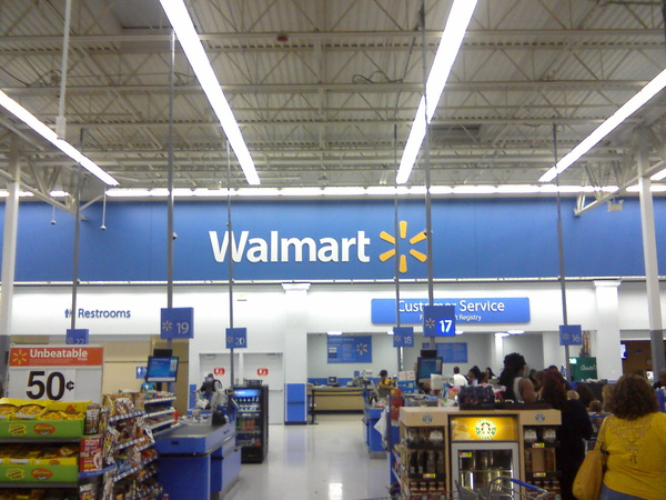 Walmart Black Friday Xbox One Deals