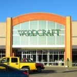 Woodcraft Black Friday Deals and Sales