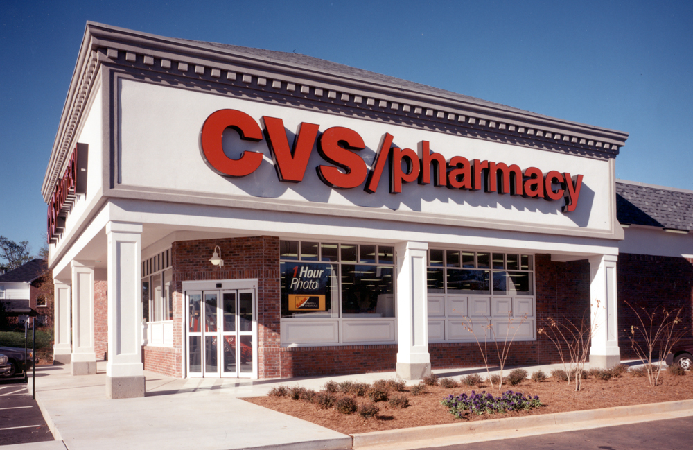 CVS Black Friday 2020 | CVS Pharmacy Black Friday Deals & Sales