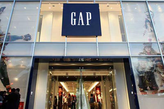 Gap Black Friday Deals & Sales