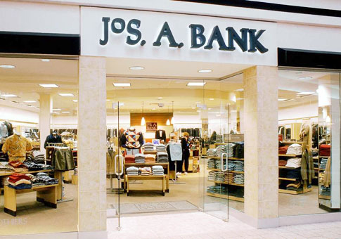 Jos A Bank Black Friday Deals & Sales