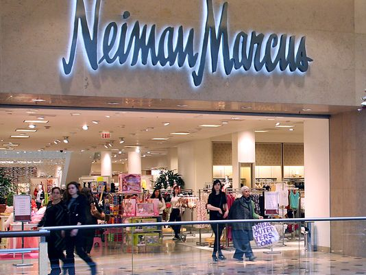 Neiman Marcus Black Friday Deals & sales