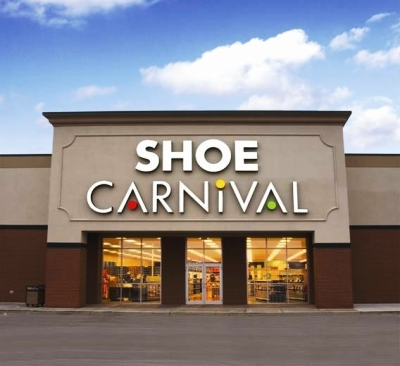 Black Friday Shoe Sales