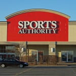 Sports Authority Black Friday Deals and Sales