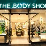 The Body Shop Black Friday Deals and Sales