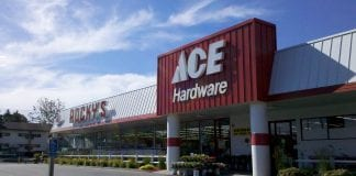 Ace Hardware Black Friday Deals, Sales & Ads