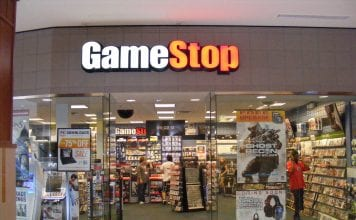Gamestop Black Friday PS4 Deals