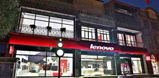Lenovo Black Friday Deals & Sales