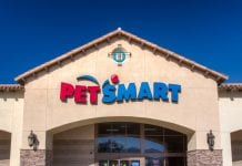 Petsmart Black Friday Deals, Sales & Ads