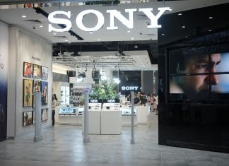 Sony Store Black Friday Deals & Sales