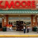 AC Moore Black Friday Deals, Sales and Ads