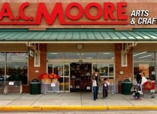 AC Moore Black Friday Deals, Sales & Ads