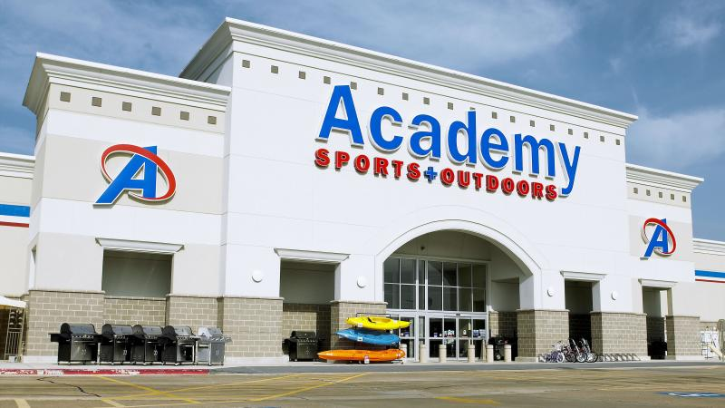 Academy Sports and Outdoors Black Friday Deals, Ads & Sales