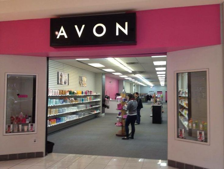 Avon Black Friday Deals, Sales & Ads
