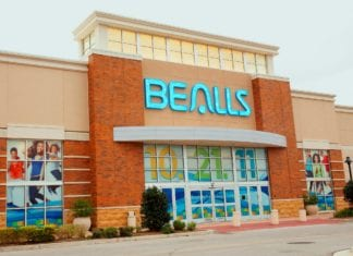 Bealls Florida Black Friday Deals, Sales & Ads