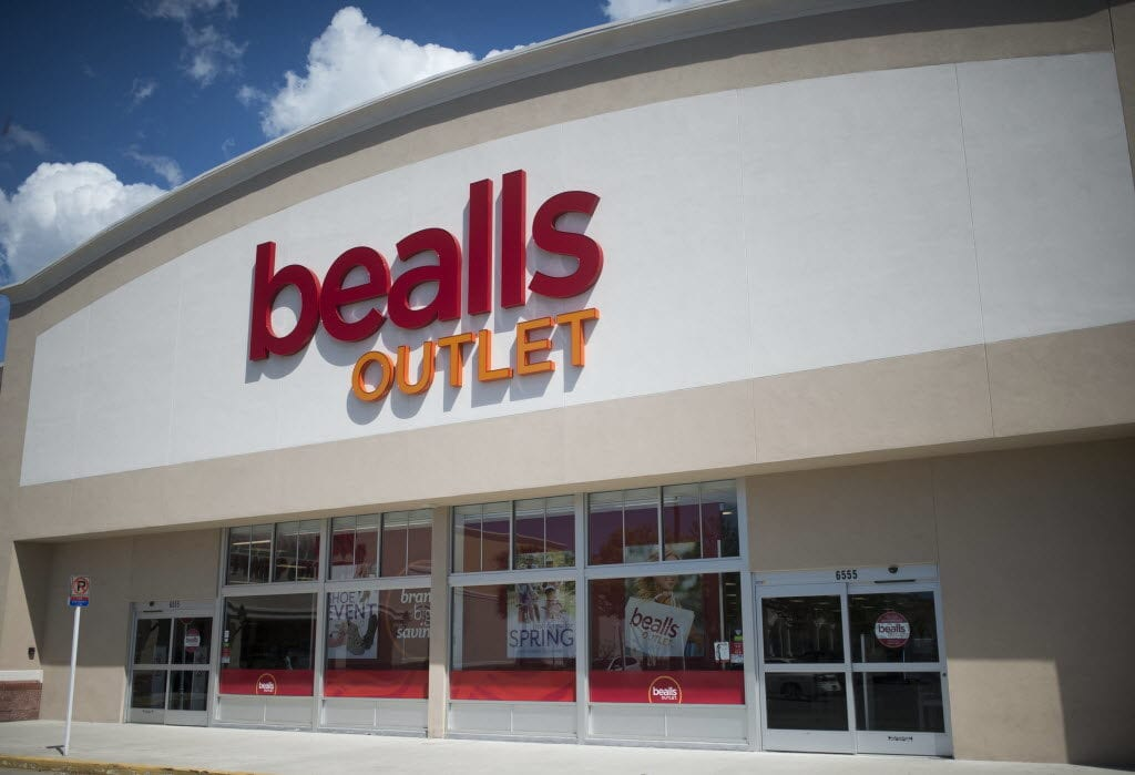 Bealls Outlet Black Friday Deals, Sales & Ads