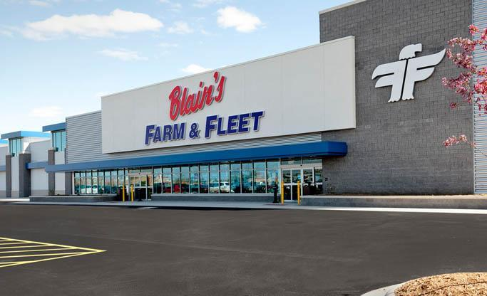 Blain's Farm & Fleet Black Friday Deals, Sales & Ads