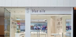 Blue Nile Black Friday Deals, Sales & Ads