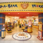 Build A Bear Black Friday Deals, Sales and Ads