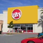Circuit City Black Friday Deals, Sales and Ads