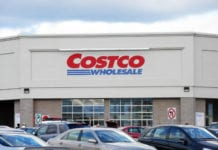 Costco Black Friday Deals, Sales & Ads