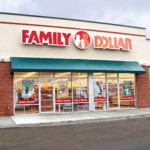 Family Dollar Black Friday Deals, Sales and Ads