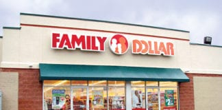 Family Dollar Black Friday Deals, Sales & Ads