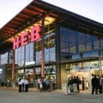 HEB Stores Black Friday