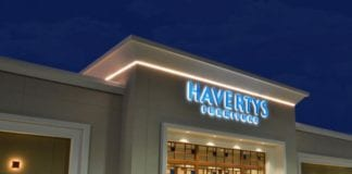 Havertys Black Friday
