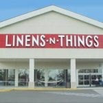 Linens n Things Black Friday Deals, Sales and Ads