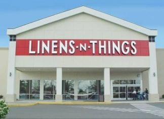 Linens n Things Black Friday Deals, Sales & Ads