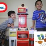 Little Tikes Black Friday Deals, Sales and Ads