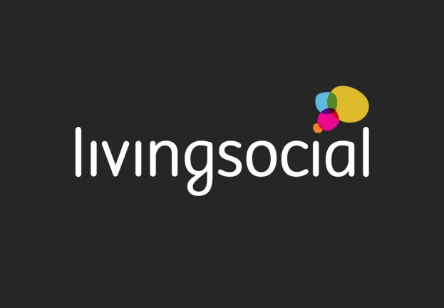 Living Social Black Friday Deals, Sales & Ads