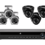 Lorex Black Friday Deals, Sales and Ads